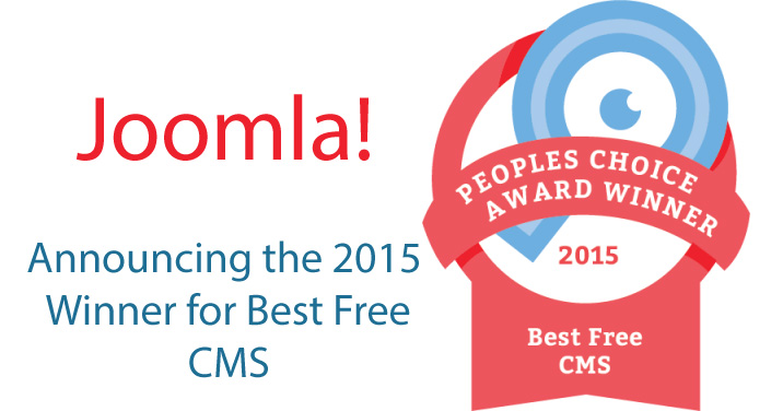 announcing-the-2015-winner-for-best-free-cms